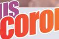 Hướng dẫn Ôn tập trực tuyến cho học sinh trong thời gian nghỉ học do virus Corona