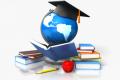 Thời khóa biểu áp dụng Tuần 24 băt đầu từ ngày 17/01/2019 – Năm học 2018 – 2019